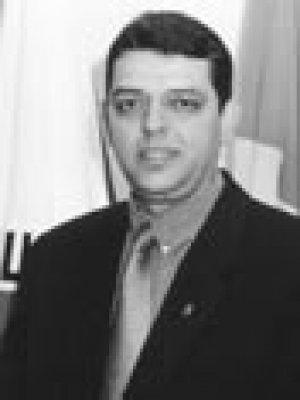 José Humberto Soares