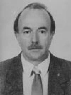 Geraldo Fonseca