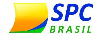 SPC Informa sobre ampliação de base de dados