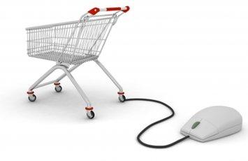 Canal virtual torna-se essencial para elevar a competitividade
