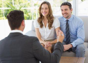 Como dar um bom feedback em cinco passos