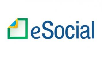Departamentos de RH precisam começar a se preparar para o eSocial