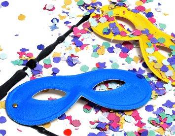 Negociação para a Abertura do Comércio Patense durante o Carnaval de 2015