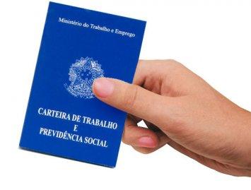 Governo vai apertar fiscalização contra trabalho informal