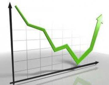 Confiança do comércio parou de cair